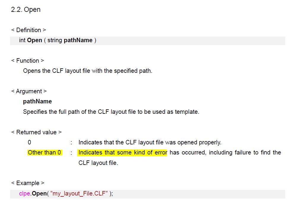 2020-11-27_14-53-38_Windows_Layout_SDK_Programming_Manual_-_Adobe_Acro.png.46064b525bc6be7b0eb228cc85096ea7.png