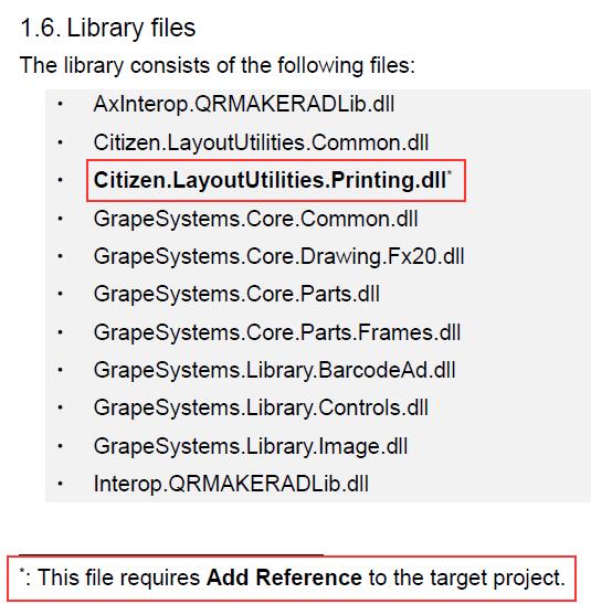 2020-11-27_14-59-58_Windows_Layout_SDK_Programming_Manual_-_Adobe_Acro.png.8de0819b19dbaf7a455b7ddc0cfc9d88.png