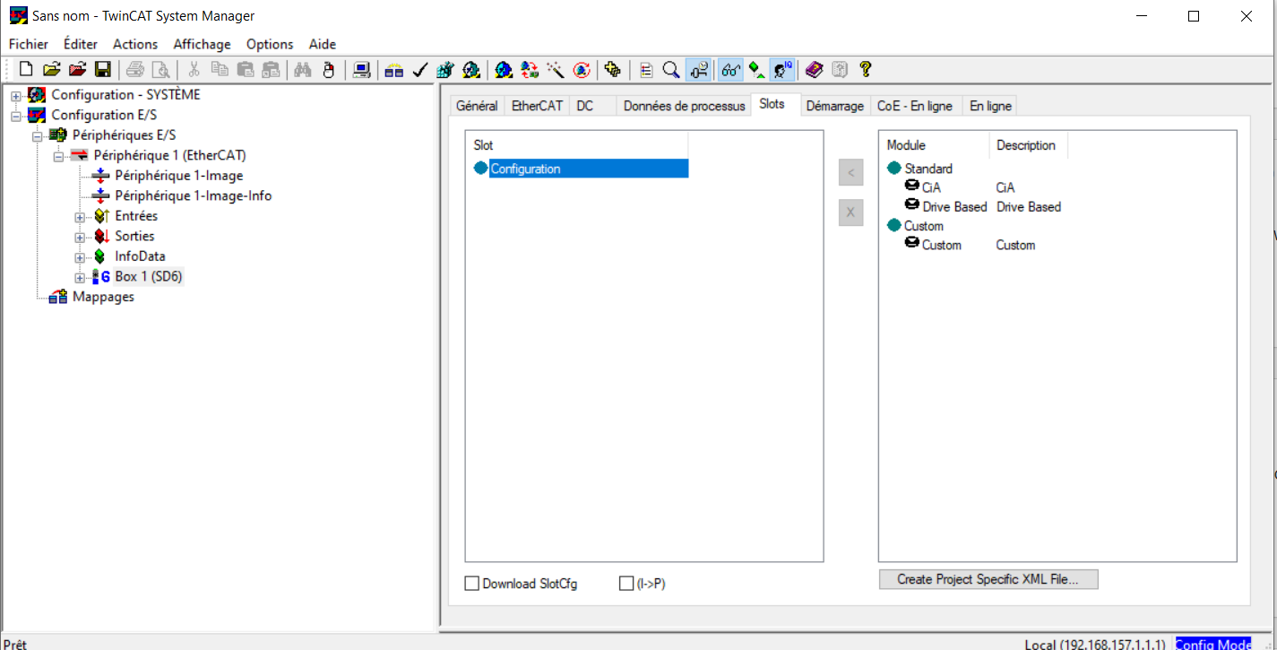 import ESI file Twincat.png