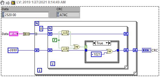 CRC16-CCITT-FALSE.png.2802316fe40af444aa29fce2f45153fa.png
