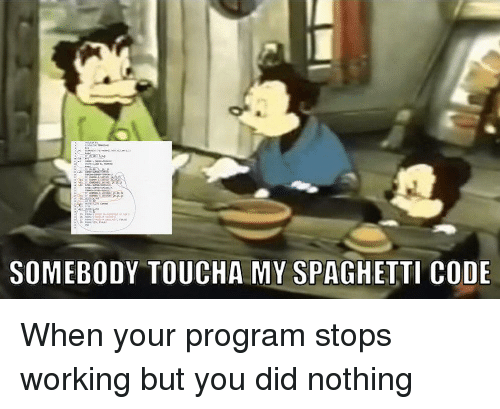 Somebody-Touch-My-Spaghetti-4.png