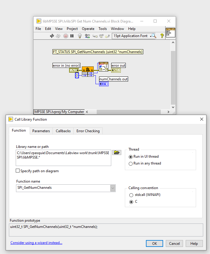 labview MPSSE.png