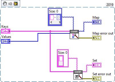 153260303_ComposeMapSet.png.76c0c987cf6bb8a6d0145e654d05bdbb.png