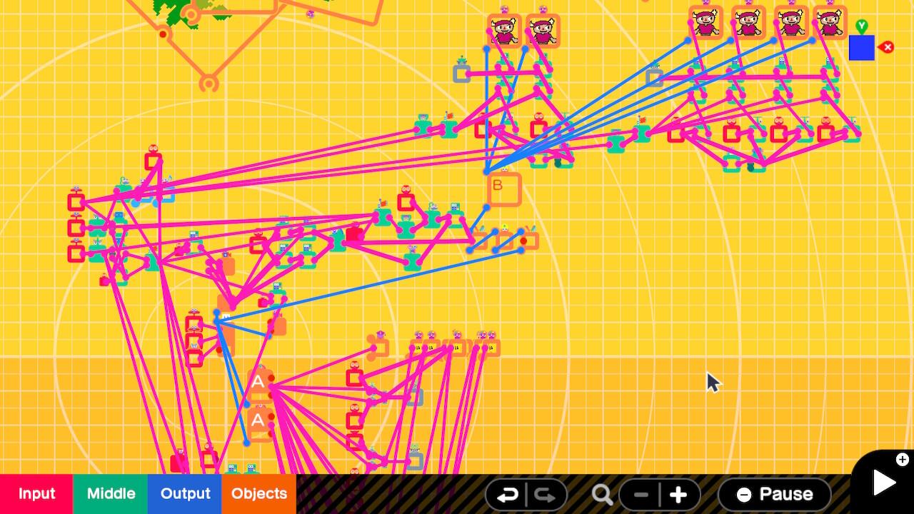 switch-labview.jpg.e003d0dcb758cfaf88d5346e06399191.jpg