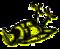 Gan Uesli Starling
