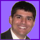 Invalid Dynamic Shared Variable Performance Issue - last post by Omar Mussa