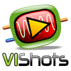 [VI Shots]  Getting Ready for NIWeek 2011 - last post by VI Shots