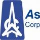 Test Engineering Supervisor Position at Astronautics! - last post by Astronautics Careers